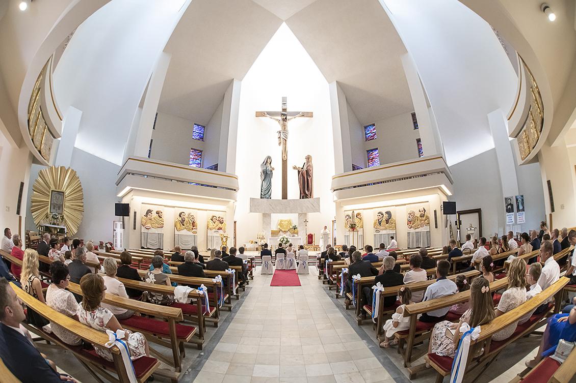 053_Ceremonia ślubna