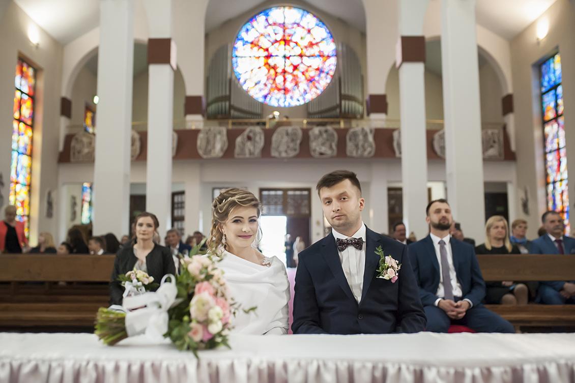 069_Ceremonia ślubna