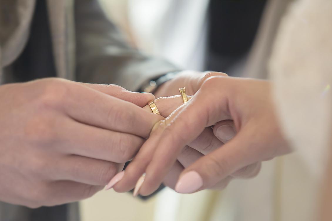 085_Ceremonia ślubna